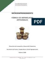 mermeladas gob.de  Salta.pdf