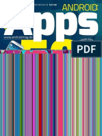 HdfhfAndroid Apps August-September 2013