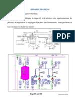 8_instrumentation_industrielle_symbol_bus.pdf