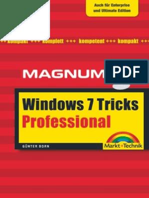 free xxx bewertet desktopdesigns und cursor, die