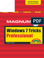 78104758 Windows 7 Professional Tricks