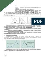 Forma Distributiei Statistica