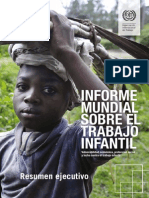 2013_World_Report_on_CL_and_Social_Protection_ES_ExeSumm_Web.pdf