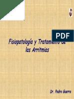 antiarritmias