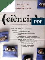 1986 - Balaguer & Bernabeu & Perdiguero - Valoració antropològica y cultural de les MTS