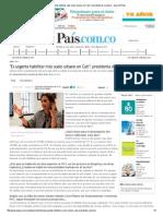 Urge habilitar más suelo urbano en Cali_presidenta de Camacol.pdf