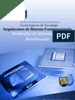 ExtensãoII-Benchmarks(trabalho)