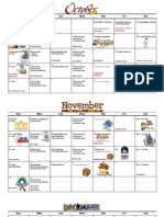 09 10 Calendar for Web Page and Emails 2