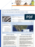 Fusionpoint Brochure Summary