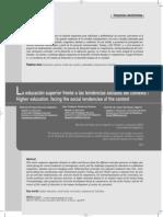 pedagogia edusuperior.pdf