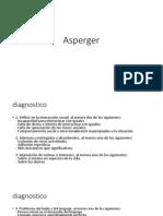 Asperger [Autoguardado]