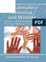 collaborative learning and writing.pdf