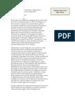munpositionpaperanalysis1