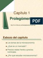 cap01-prolegomenos