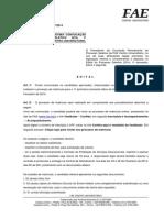 EDITAL PROCSEL N072014.pdf
