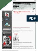 """Missbrauch, (Früh-) Sexualisierung und der """"Kinsey-Report"""" - infowars.wordpress.com"""