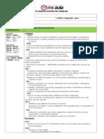 Planificacion de Unidad Lenguaje 2 (2)
