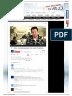 YouTube - Ukraine - Propaganda-Machwerk Der ARD - N23 - Alternative Medien