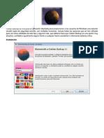 Cobian Backup 11 (Gravity)