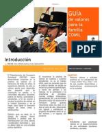 guia_de_valores_2014_opt.pdf