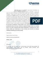 previdência consulta BETIM afastamento sem vencimentos e o rpps