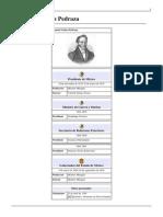 Manuel-Gomez-Pedraza.pdf