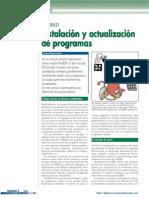 Freebsd Instalacion y Actualizacion de Programas (1)