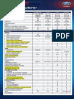8 VAUXHALL COMBO 1.4 I TWINPORT Dualfuel 04-11 Bosch Super METANO//GPL Spark Plug