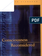 Flannagan on Consciousness