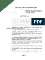 TVaCABO_Regulamentação