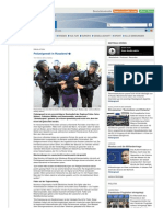 Strahlenfolter Stalking - TI - Verdeckte Polizeigewalt Weltweit, Nicht Nur in Russland - Deutschlandfunk.de