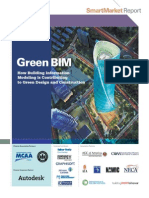 Green BIM How Building Information Modeling is Contributing... (2013)