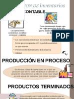 Grupo - 1 Valuacion de Inventarios (2)