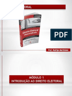 rodrigomartiniano-eleitoral-modulo01-001