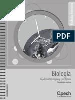 Cuaderno 03 intensivo BL Biomoléculas orgánicas (V1)