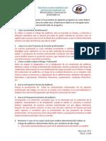1.-Material-primer-examen-parcial AUDITORIA II.pdf