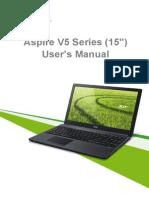 UM_asV5-561G_561(VA50_HW)_EN_v1.pdf