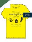 AGW 2014 Tee Mock Yellow 001