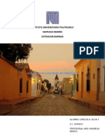 ensayoarquitecturacolonialenvenezuela-130705191826-phpapp01