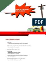 Accidente+de+Trabajo +Ago+2012 SGIP31 (1)