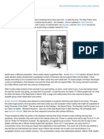 historylearningsite co uk-the nazi police state