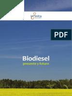 Biodiesel Presente y Futuro_AC_47