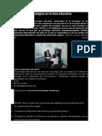 Evaluación psicológica en el área educativa.docx