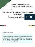 generación_de_pasivos