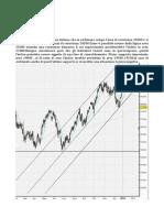 Analisi Tecnica 15feb14