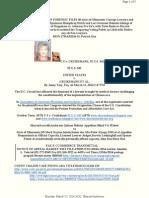 SharonAnderson Appeal 670295MNAppeal149632