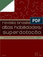 RevistaConBraSD1
