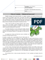 4. Ficha 2 Historia Da Democrcia