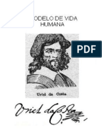Modelo de Vida Humana [Exemplar Humanae Vitae] - Uriel Acosta.pdf