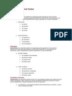 EXADEP™ —GUIA  Examen de Admisión a Estudios de Posgrado